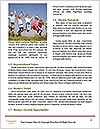 0000089206 Word Templates - Page 4