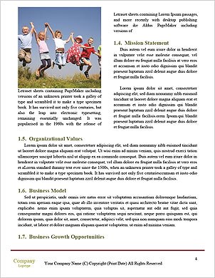 0000089206 Word Template - Page 4