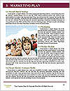 0000089206 Word Templates - Page 8