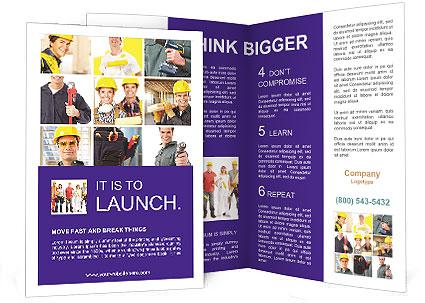 0000089207 Brochure Template