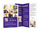 0000089207 Brochure Templates