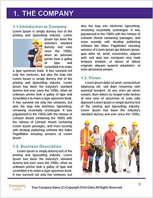 0000089207 Word Template - Page 3