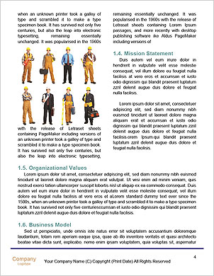 0000089207 Word Template - Page 4