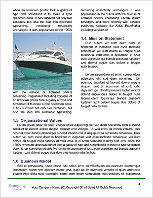0000089208 Word Template - Page 4