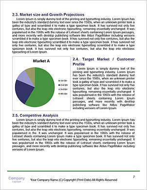 0000089208 Word Template - Page 7