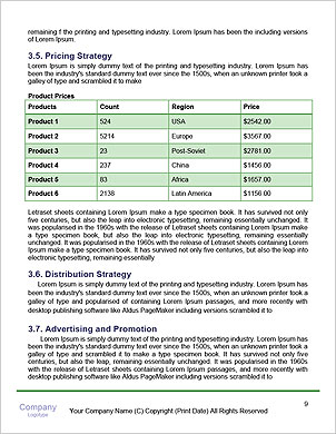 0000089208 Word Template - Page 9