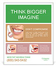 0000089209 Poster Template