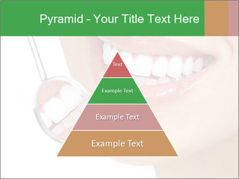 Perfect White Teeth PowerPoint Template - Slide 30