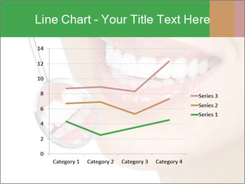 Perfect White Teeth PowerPoint Template - Slide 54