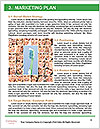 0000089209 Word Template - Page 8