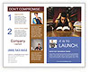 0000089210 Brochure Template