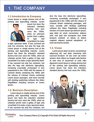 0000089210 Word Template - Page 3