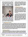 0000089210 Word Template - Page 4