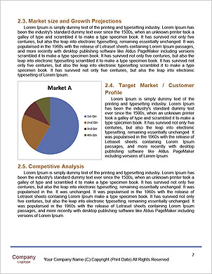 0000089210 Word Template - Page 7