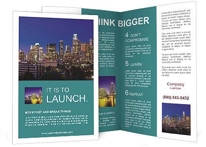 0000089211 Brochure Template