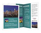 0000089211 Brochure Templates