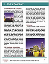 0000089211 Word Templates - Page 3