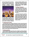 0000089211 Word Templates - Page 4