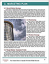 0000089211 Word Templates - Page 8