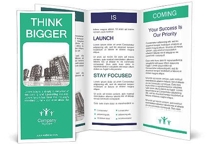 0000089212 Brochure Templates