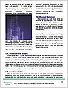 0000089212 Word Template - Page 4