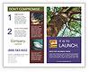 0000089213 Brochure Template