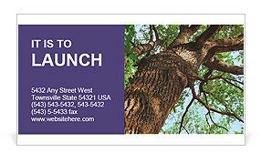 0000089213 Business Card Templates