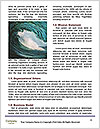 0000089213 Word Template - Page 4