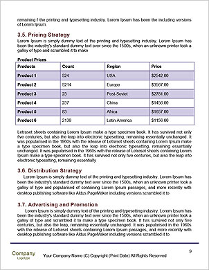 0000089213 Word Template - Page 9
