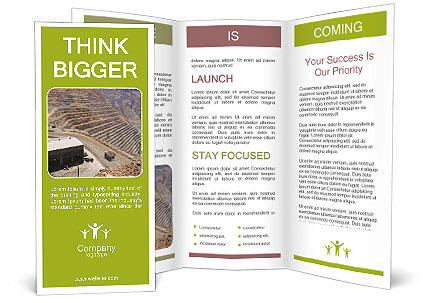 0000089214 Brochure Template