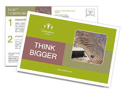 0000089214 Postcard Template