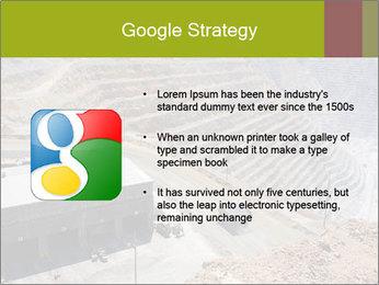 Goldmine PowerPoint Templates - Slide 10