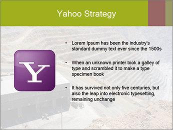 Goldmine PowerPoint Templates - Slide 11