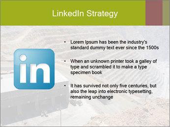 Goldmine PowerPoint Templates - Slide 12