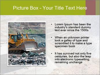 Goldmine PowerPoint Templates - Slide 13
