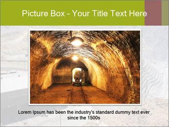 Goldmine PowerPoint Templates - Slide 15