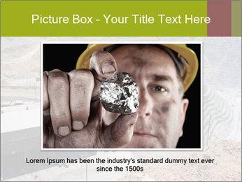 Goldmine PowerPoint Templates - Slide 16