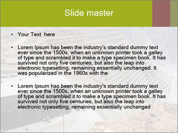 Goldmine PowerPoint Templates - Slide 2
