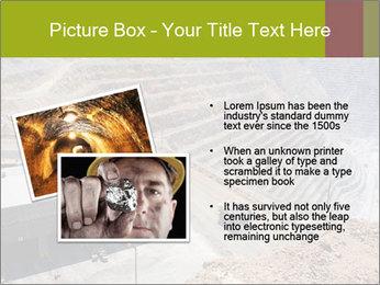 Goldmine PowerPoint Templates - Slide 20