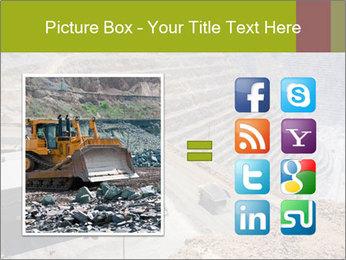 Goldmine PowerPoint Templates - Slide 21