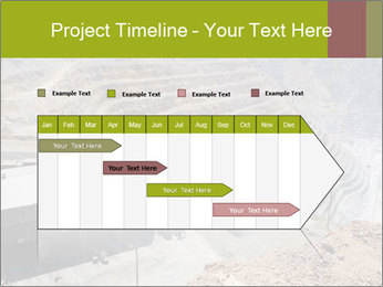 Goldmine PowerPoint Templates - Slide 25