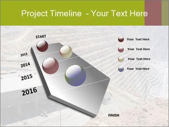 Goldmine PowerPoint Templates - Slide 26