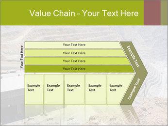 Goldmine PowerPoint Templates - Slide 27