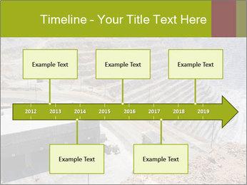 Goldmine PowerPoint Templates - Slide 28