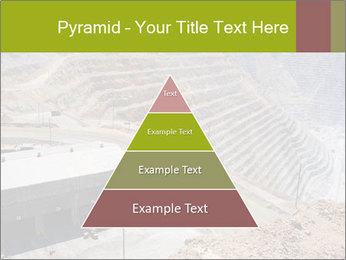 Goldmine PowerPoint Templates - Slide 30