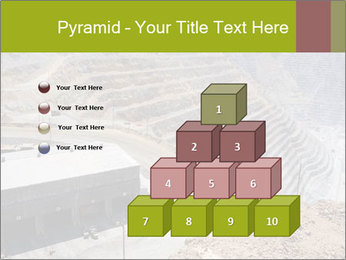 Goldmine PowerPoint Templates - Slide 31