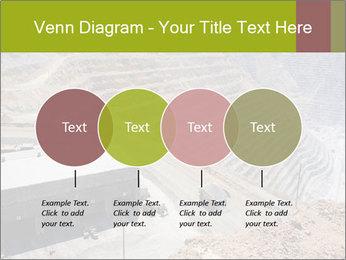 Goldmine PowerPoint Templates - Slide 32