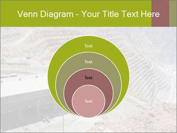 Goldmine PowerPoint Templates - Slide 34