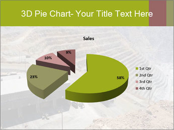 Goldmine PowerPoint Templates - Slide 35