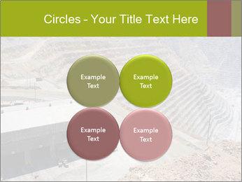 Goldmine PowerPoint Templates - Slide 38